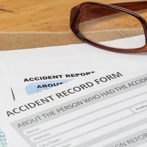 Perth Personal Injury Lawyer