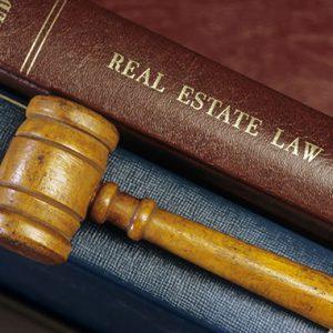 Perth Property Lawyer