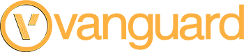 Vanguard Legal